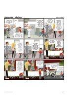 Praktika Comics - Page 6
