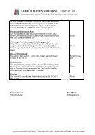 2017-06-14 Protokoll Vorstandssitzung GLVHH - öffentlicher Teil - Page 2