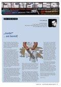 Hapkido-magazin 2018-01 - Page 5