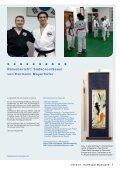 Hapkido-magazin 2018-01 - Page 7