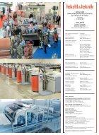 tekstil nisan web yeni - Page 5