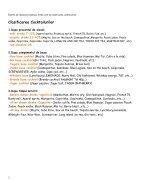 Lista bauturi - Page 2