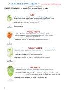 Lista bauturi - Page 3