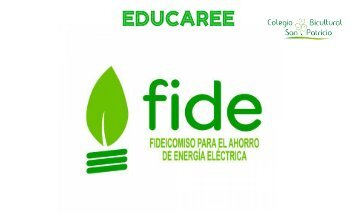 Revista Educaree