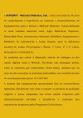 NOVEDUC Material Didáctico, Lda - Page 2