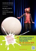 Artistik im Fokus - showcases 18/02 - Page 2