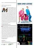 Artistik im Fokus - showcases 18/02 - Page 3