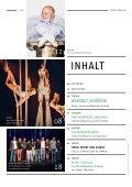 Artistik im Fokus - showcases 18/02 - Page 4