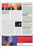 Artistik im Fokus - showcases 18/02 - Page 7