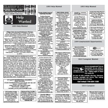 SW_Classifieds_041218