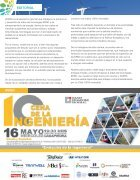 Newsletter ACERA - Marzo 2018 - Page 3