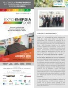 Newsletter ACERA - Marzo 2018 - Page 6