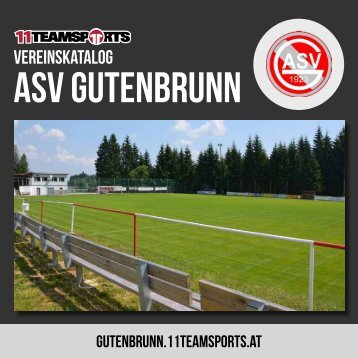 Online Gutenbrunn