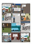 Praktika Comics - Page 2