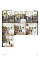 Praktika Comics - Page 3