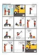 Praktika Comics - Page 5