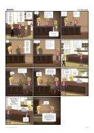 Praktika Comics - Page 7