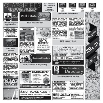 NS_Classifieds_041218