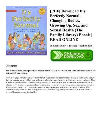 Online xxx adult ebook reading — photo 10