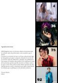 Mds magazine #27 - Page 2