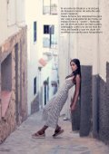 Mds magazine #27 - Page 7