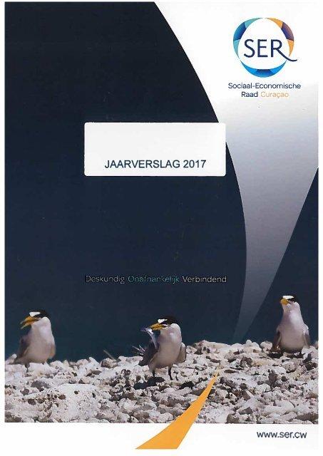Jaarverslag 2017 Final