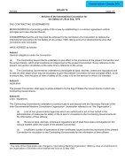 SOLAS-2012 - Page 4