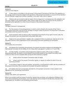 SOLAS-2012 - Page 5