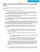 SOLAS-2012 - Page 6