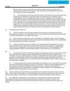 SOLAS-2012 - Page 7