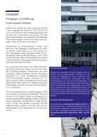 Broschüre_ITEP_END_1 - Page 2