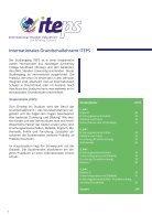 Broschüre_ITEP_END_1 - Page 4