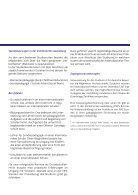 Broschüre_ITEP_END_1 - Page 5
