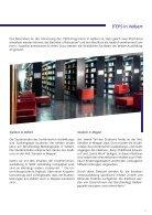 Broschüre_ITEP_END_1 - Page 7
