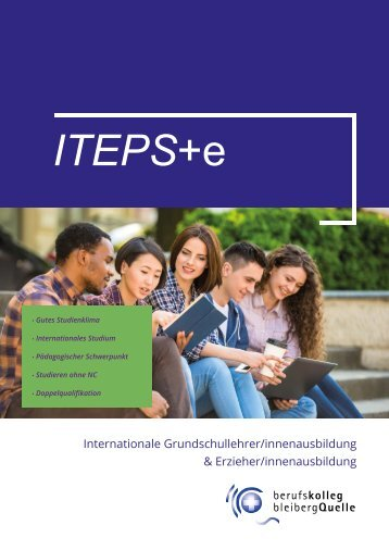 Broschüre_ITEP_END_Web