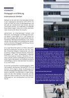 Broschüre_ITEP_END_Web - Page 2