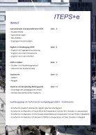 Broschüre_ITEP_END_Web - Page 3