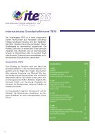 Broschüre_ITEP_END_Web - Page 4