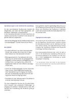 Broschüre_ITEP_END_Web - Page 5