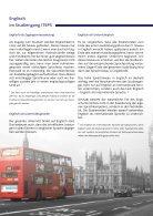 Broschüre_ITEP_END_Web - Page 6