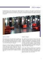Broschüre_ITEP_END_Web - Page 7