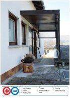 Exposemagazin-19025-Biedenkopf-Kombach-Wohnhaus-mv-web - Page 4