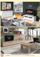 Catalogo Arredo Casa Primavera/Estate 2018 - Page 2
