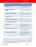 MANUAL_DE_INDUCCION_Principales trámites que debo realizar_Jefaturas_SGI - Page 5