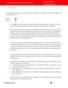 MANUAL_DE_INDUCCION_Principales trámites que debo realizar_Jefaturas_SGI - Page 7