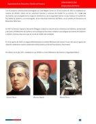 MANUAL_DE_INDUCCION_nuestro marco normativo_SGI - Page 6