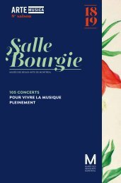 salle-bourgie-1819-v2