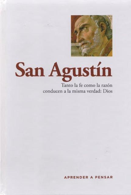 15-Ponsati-Murla-Oriol-San-Agustin