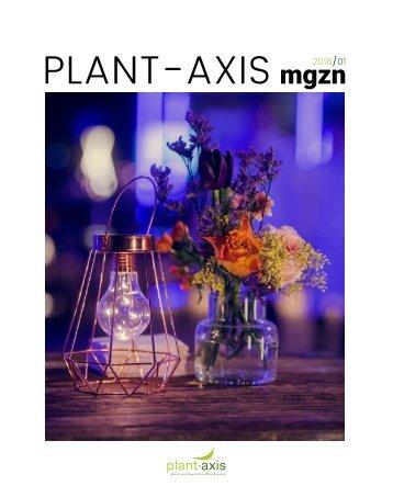 PlantAxis_magazine_digitaal_pagina's