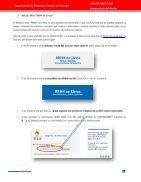 MANUAL_DE_INDUCCION_Principales trámites que debo realizar_HSA_SGI - Page 3